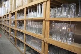 Wholesale Flowers Online Vases Design Ideas Assorted Everyday Vases Wholesale Flowers And