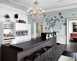 100 current kitchen trends special trend kitchens top