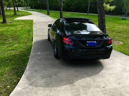 blacked out tail lights legal anybody has pictures of a car with tinted taillights mbworld org