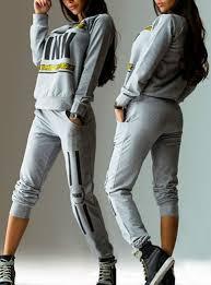cheap clothes sale wholesale women u0027s clothing stores online
