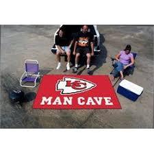 Area Rugs Kansas City by 163 Best Kansas City Chiefs Fan Gear Images On Pinterest Fan