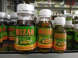 Minyak Zaitun Termurah minyak zaitun ruqyah termurah grosir dan eceran 082110003006