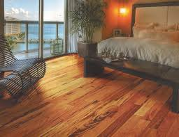 beautiful tigerwood hardwood flooring 5 engineered tigerwood