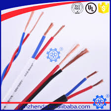 correct cable colour codes images guru color code wiring diagram