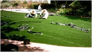 backyards beautiful putting greens in backyard putting greens in