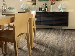 tattered barnboard prime luxury vinyl planks