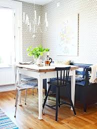 Small Dining Room Chandeliers Mini Dining Room Chandeliers Small Dining Table Chandelier Dining