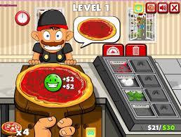 jeux gratuit cuisine en francais jeux de cuisine en ligne impressionnant galerie jeux de cuisine