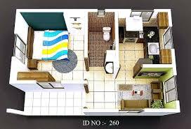 home bar floor plans interior design ideas home bar your own house plan game my floor