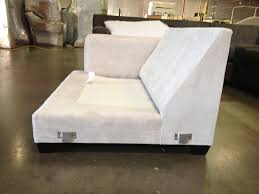 High Back Sectional Sofas by Sofa Flip Open Kids Marshmallow Mickey Mouse Disney Furniture 2 In