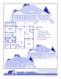 homes floor plans homes floor plans and location in jefferson shelby st