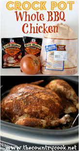 31 best all day slow cooker recipes images on pinterest food
