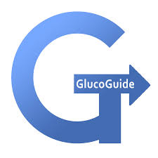 privacy policy privacy policy glucoguide