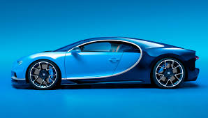 custom bugatti the bugatti chiron has just been revealed u2014photos specs price
