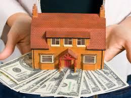 take better real estate photos hgtv