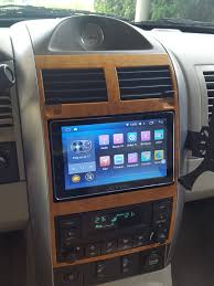 joying best android head units professional blog