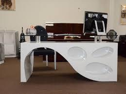 Modern Office Desk For Sale Furniture Office Office Admirable Office Table Desk Home Office