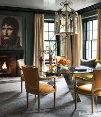 dining room inspiration home interior design