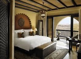 Design Ideas Bedroom Colonialstyle Home Interior Design - Colonial style interior design