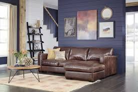 zilli home interiors 87 best sofas and chairs images on pinterest ontario ottawa and