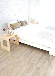 Wood Floor Decorating Ideas Light Wood Flooring U2013 Novic Me