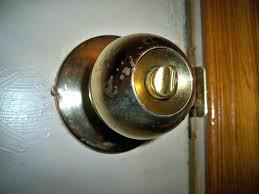 Bedroom Door Lock by Key Lock Door Knob Walmart Front Door Lock Key Stuck Door Locks