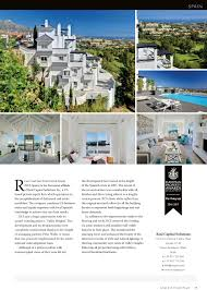 Centro Comercial Home Design Plaza by Press Clippings Real Capital Solutions