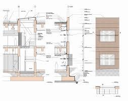 floor plan of hagia sophia 58 luxury hagia sophia floor plan house floor plans house
