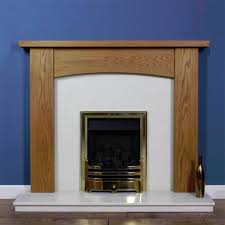 how to choose a fireplace and identifying historical design
