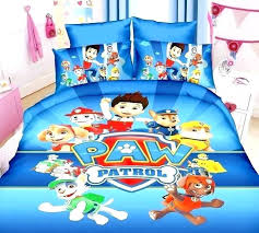 Duvet Cover Diy Bed Sheets Pillowcases Shop Sheet Sets Online In Canada Simons Diy