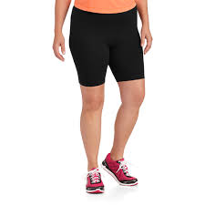 Tek Gear Plus Size Clothing Women U0027s Plus Activewear Walmart Com