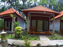 crystal bay beach bungalow nusa penida indonesia booking com