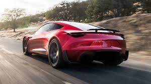 vwvortex com all new tesla roadster unveiled u2014 the fastest