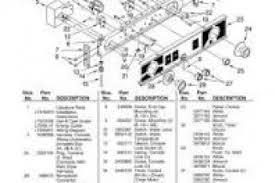 whirlpool cabrio dryer wiring diagram wiring diagram