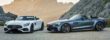 fastest mercedes amg what are the fastest 2017 mercedes vehicles