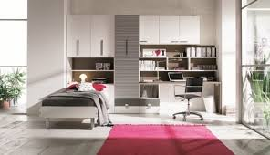 chambre moderne fille chambre moderne fille amazing home ideas freetattoosdesign us