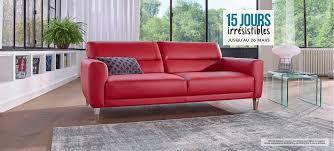 teindre canapé tissu canapé cuir canapé d angle fauteuil relaxation cuir center