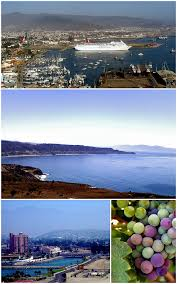 ensenada baja california wikipedia