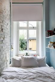 pictures for bedroom decorating 13 tips and tricks on how to decorate a small bedroom homesthetics