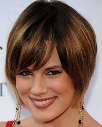 long hairstyles for fat women 1000 images about hairstyles for