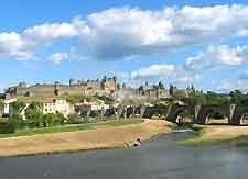 bureau de change carcassonne carcassonne airport ccf airlines and terminals airlines at