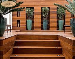 modern backyard ideas 5 homeexteriorinterior com
