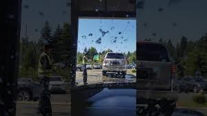 lexus of bellevue used cars car wash lexus bellevue 08 21 2017 youtube