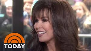 today show haircuts marie osmond hairstyles will be a thing of the past and here s why