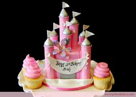 castle cakes castle cakes pink cake box custom cakes more