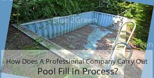 how much value does a pool add to your home ehow does an in ground pool add value to a home swimming pool fill in