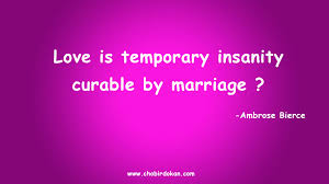 Love Quotes Marriage by Funny Marriage Quotes Images Funny Wedding Sayings