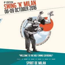 swing n milan tranky shoes trankyshoes instagram photos and