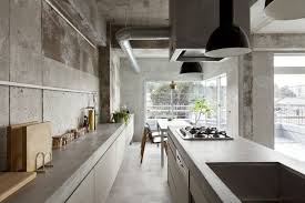 interior decorating kitchen japanese inspired kitchens focused on minimalism