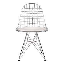Wire Desk Chair Best Of Wire Dining Chairs Luxury Inmunoanalisis Com